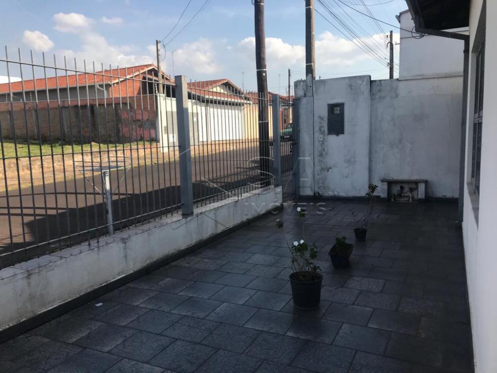 Comprar Casa / Padrão em Botucatu apenas R$ 290.000,00 - Foto 1
