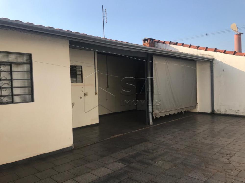 Comprar Casa / Padrão em Botucatu apenas R$ 290.000,00 - Foto 2