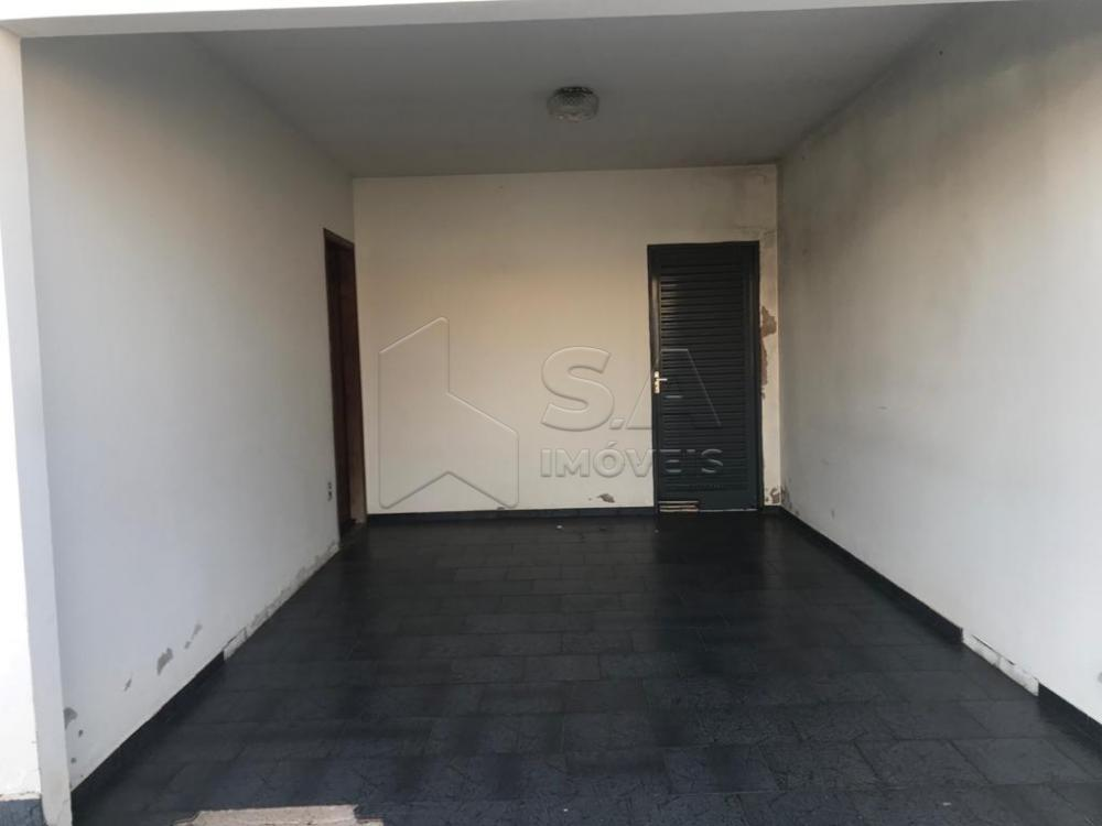 Comprar Casa / Padrão em Botucatu apenas R$ 290.000,00 - Foto 3