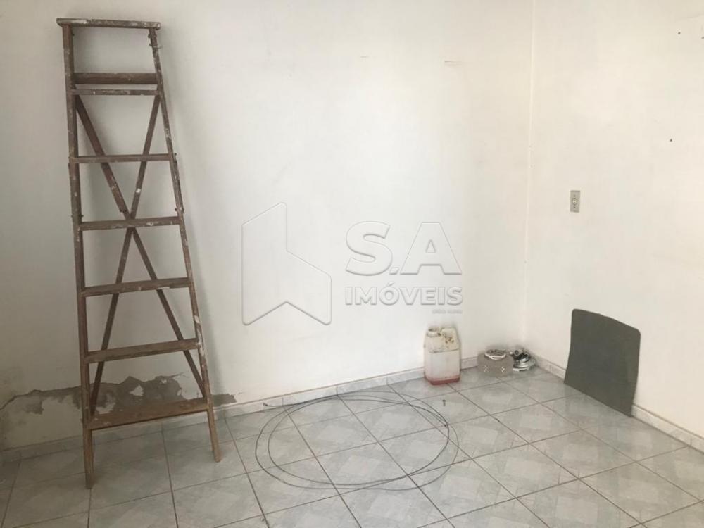 Comprar Casa / Padrão em Botucatu apenas R$ 290.000,00 - Foto 4