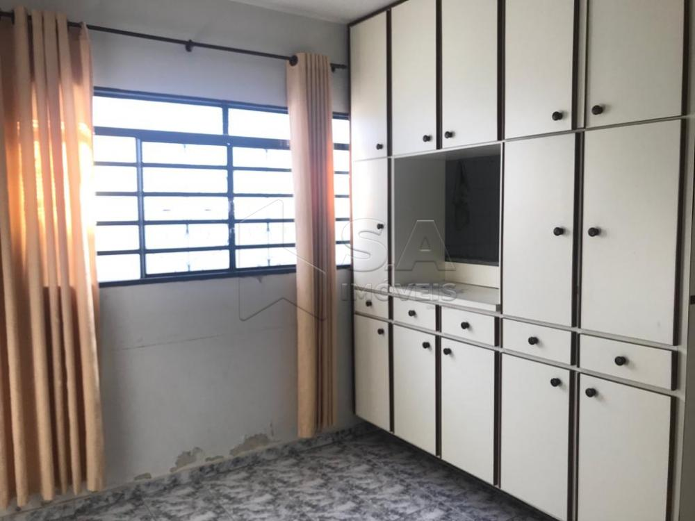 Comprar Casa / Padrão em Botucatu apenas R$ 290.000,00 - Foto 6