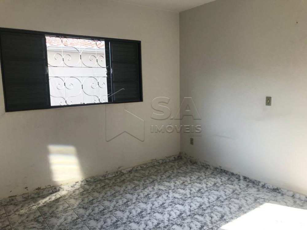 Comprar Casa / Padrão em Botucatu apenas R$ 290.000,00 - Foto 7