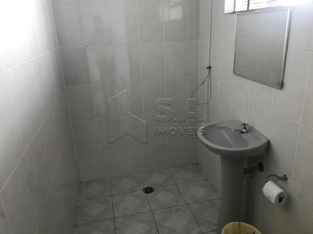 Comprar Casa / Padrão em Botucatu apenas R$ 290.000,00 - Foto 11