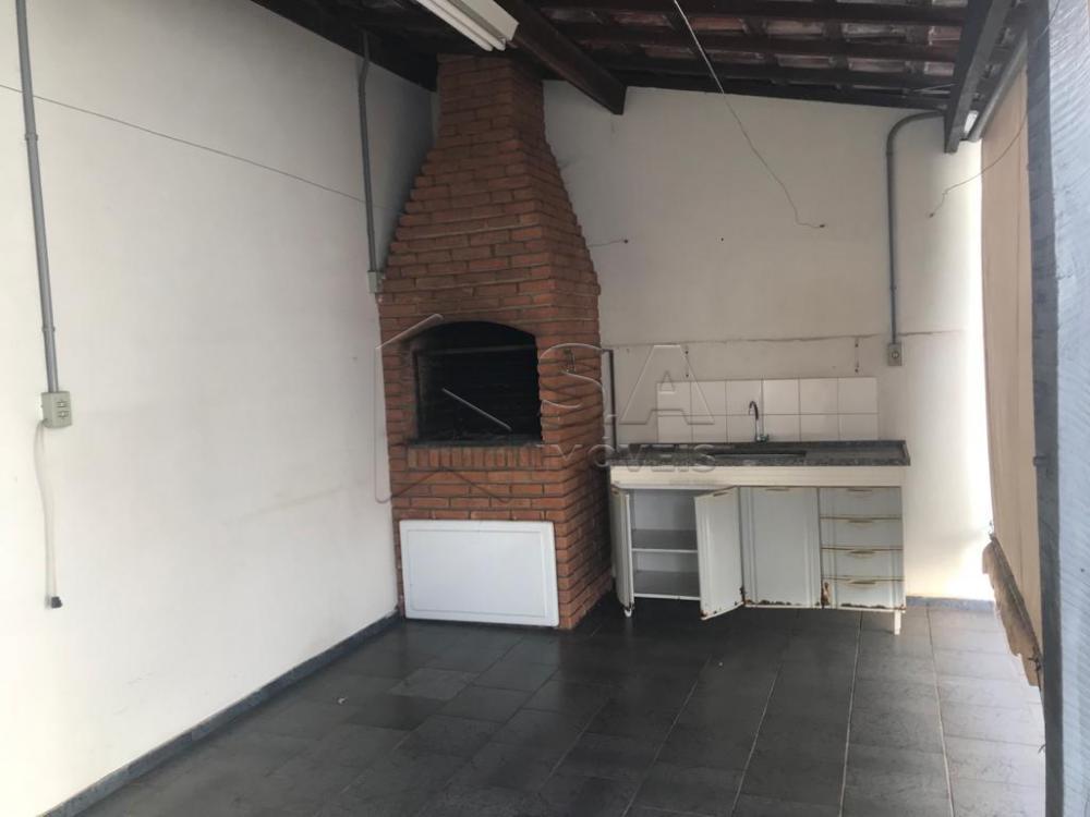 Comprar Casa / Padrão em Botucatu apenas R$ 290.000,00 - Foto 12