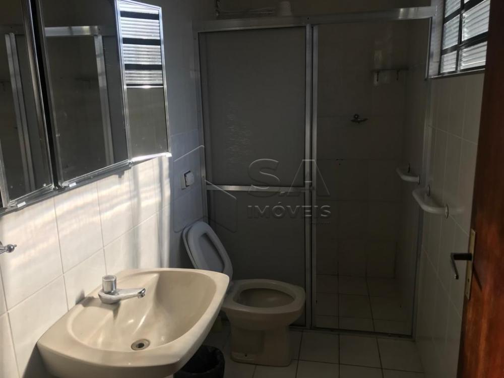Comprar Casa / Padrão em Botucatu apenas R$ 290.000,00 - Foto 9