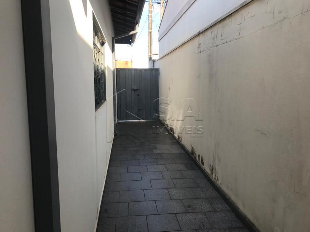 Comprar Casa / Padrão em Botucatu apenas R$ 290.000,00 - Foto 13