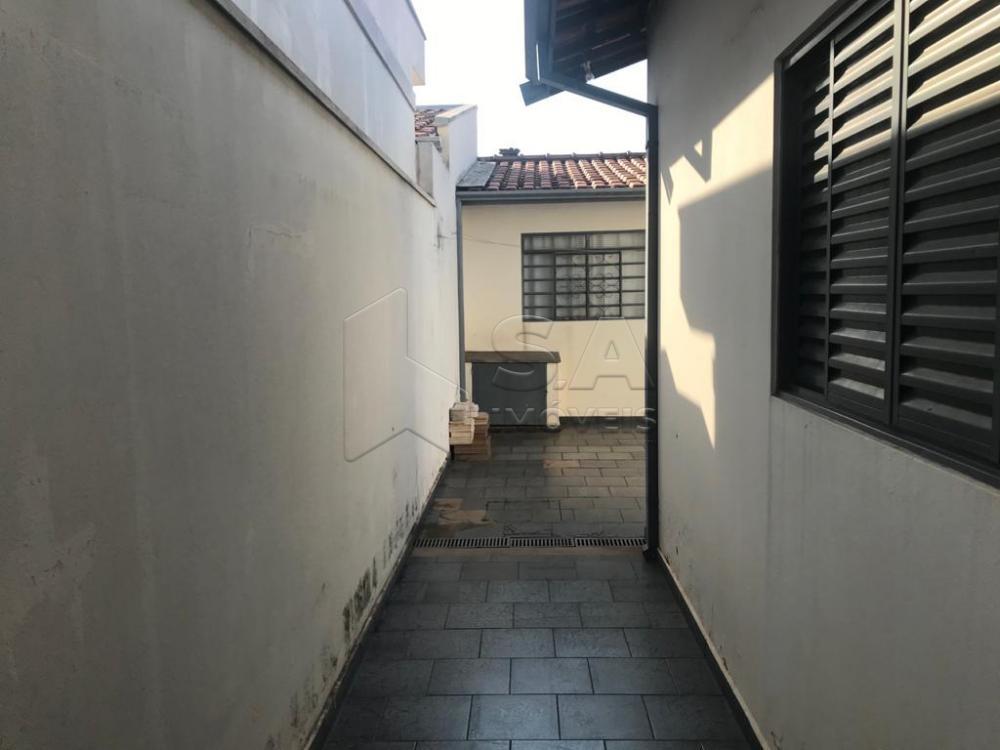 Comprar Casa / Padrão em Botucatu apenas R$ 290.000,00 - Foto 14