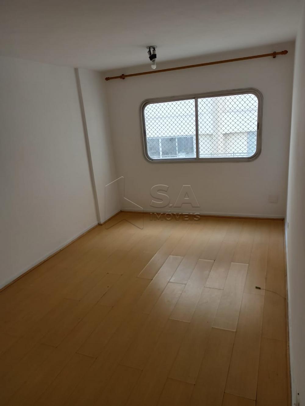 Comprar Apartamento / Padrão em São Paulo apenas R$ 650.000,00 - Foto 1