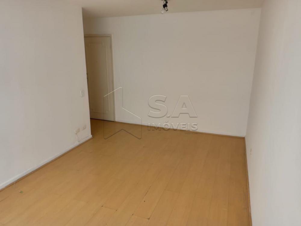 Comprar Apartamento / Padrão em São Paulo apenas R$ 650.000,00 - Foto 2