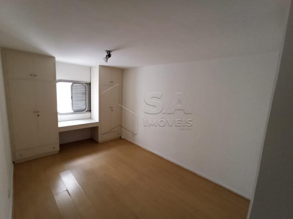 Comprar Apartamento / Padrão em São Paulo apenas R$ 650.000,00 - Foto 3