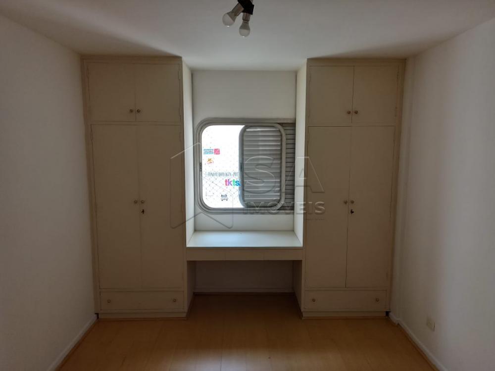 Comprar Apartamento / Padrão em São Paulo apenas R$ 650.000,00 - Foto 4
