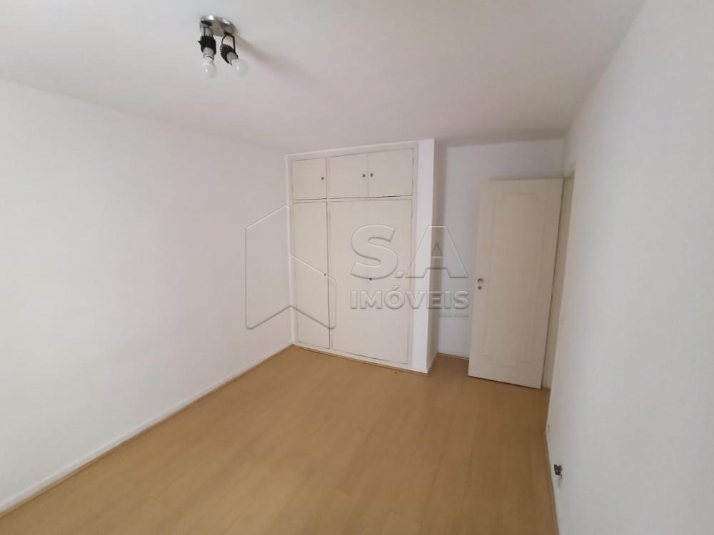Comprar Apartamento / Padrão em São Paulo apenas R$ 650.000,00 - Foto 5