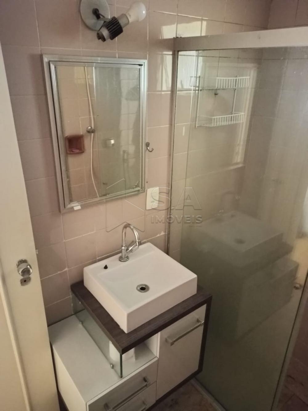 Comprar Apartamento / Padrão em São Paulo apenas R$ 650.000,00 - Foto 9