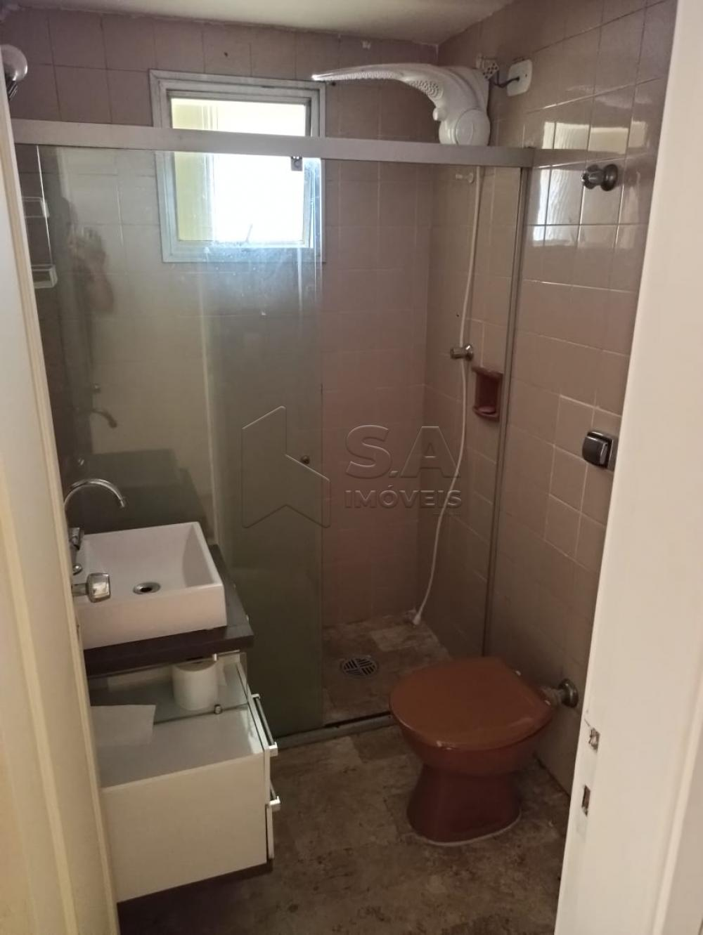 Comprar Apartamento / Padrão em São Paulo apenas R$ 650.000,00 - Foto 10