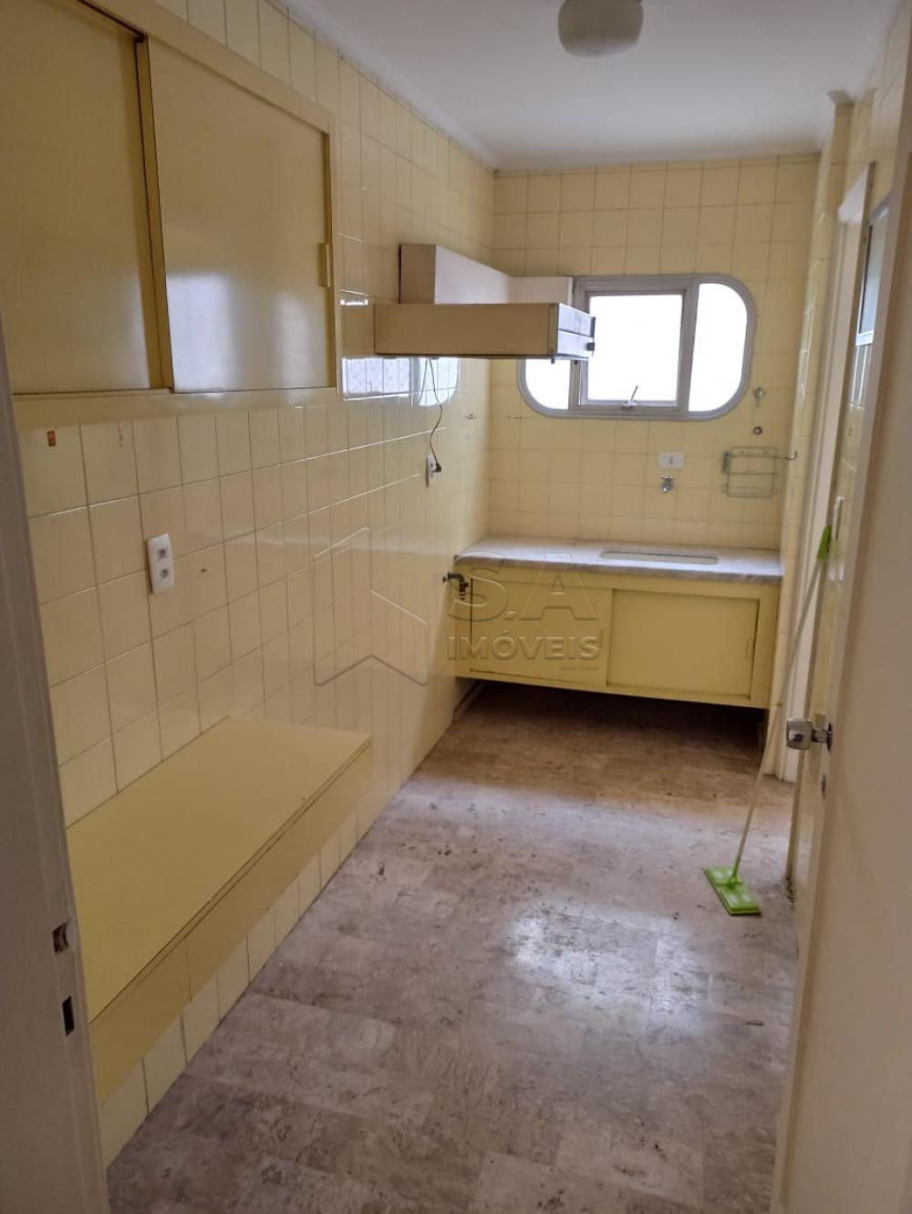 Comprar Apartamento / Padrão em São Paulo apenas R$ 650.000,00 - Foto 11