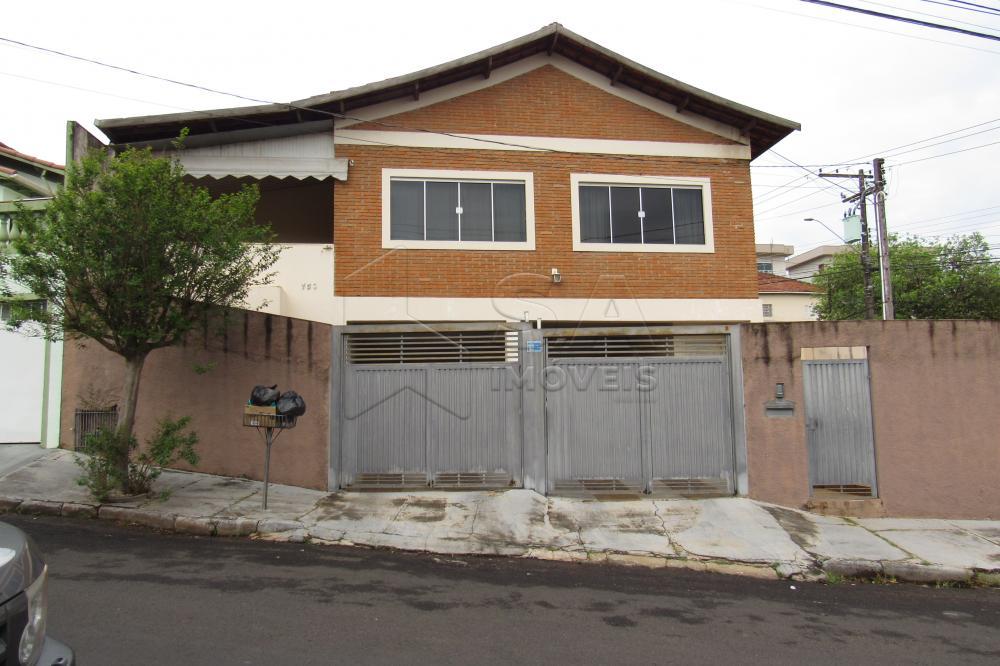 Comprar Comercial / Casa Comercial em Botucatu apenas R$ 650.000,00 - Foto 1
