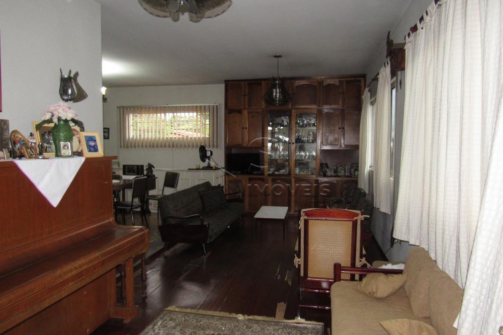 Comprar Comercial / Casa Comercial em Botucatu apenas R$ 650.000,00 - Foto 2