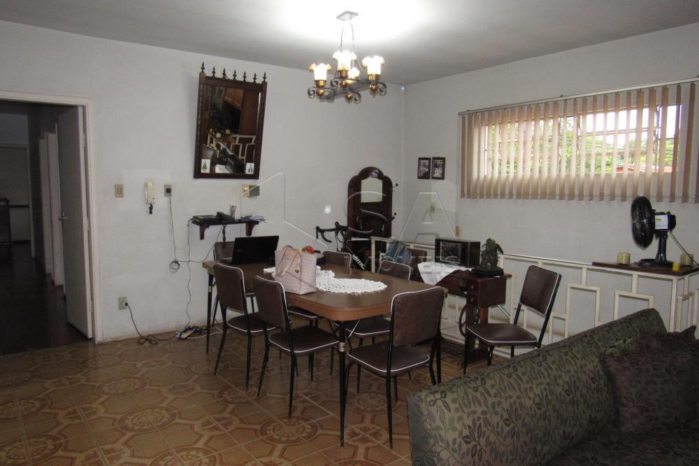 Comprar Comercial / Casa Comercial em Botucatu apenas R$ 650.000,00 - Foto 3