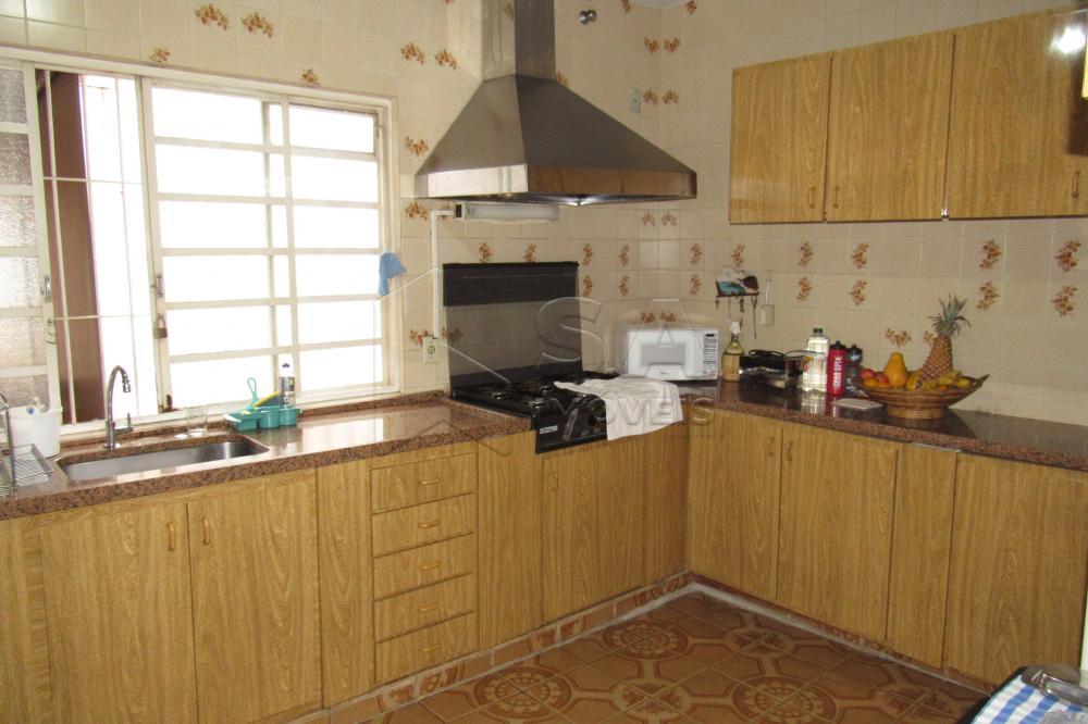 Comprar Comercial / Casa Comercial em Botucatu apenas R$ 650.000,00 - Foto 4
