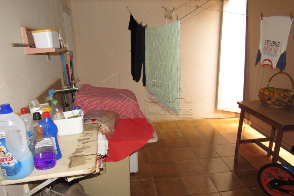 Comprar Comercial / Casa Comercial em Botucatu apenas R$ 650.000,00 - Foto 5