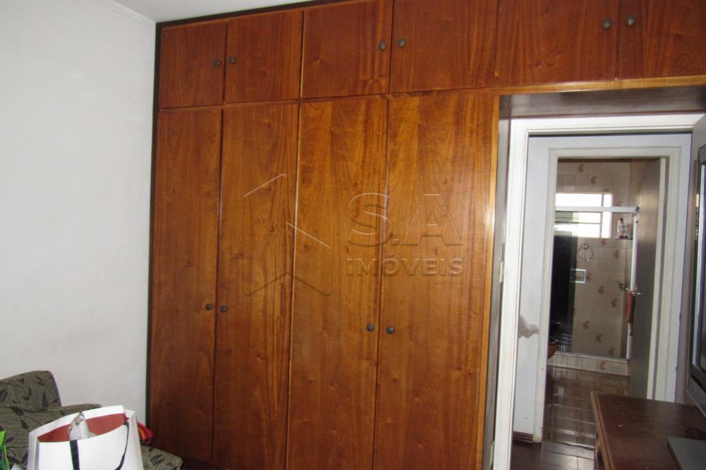 Comprar Comercial / Casa Comercial em Botucatu apenas R$ 650.000,00 - Foto 6