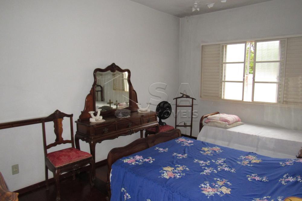 Comprar Comercial / Casa Comercial em Botucatu apenas R$ 650.000,00 - Foto 9