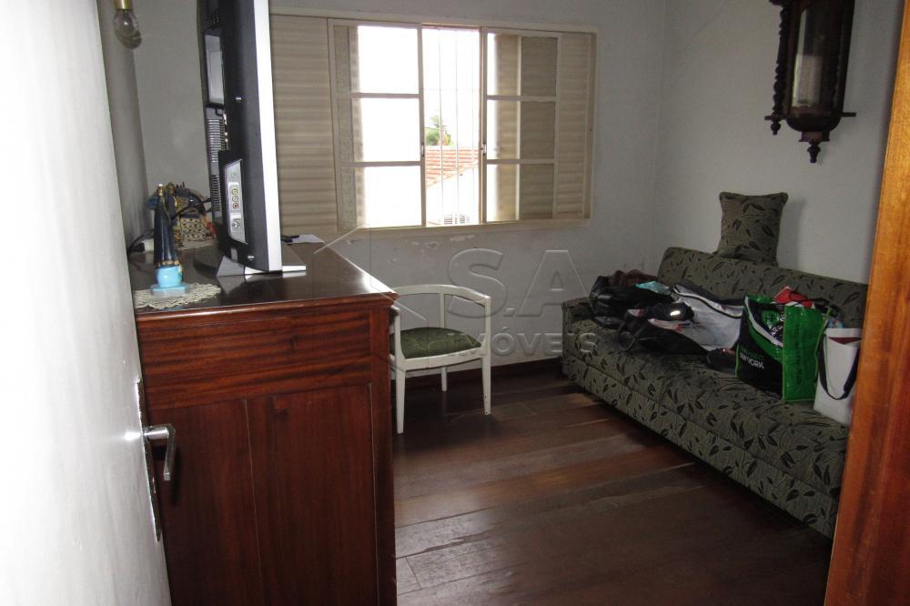 Comprar Comercial / Casa Comercial em Botucatu apenas R$ 650.000,00 - Foto 10