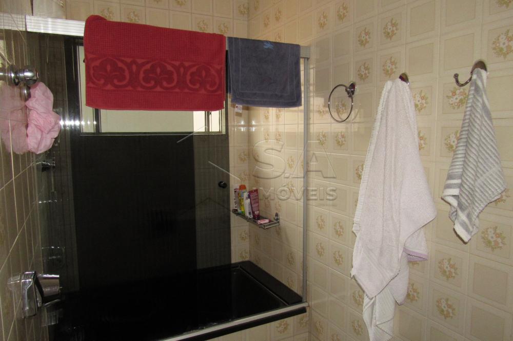 Comprar Comercial / Casa Comercial em Botucatu apenas R$ 650.000,00 - Foto 12