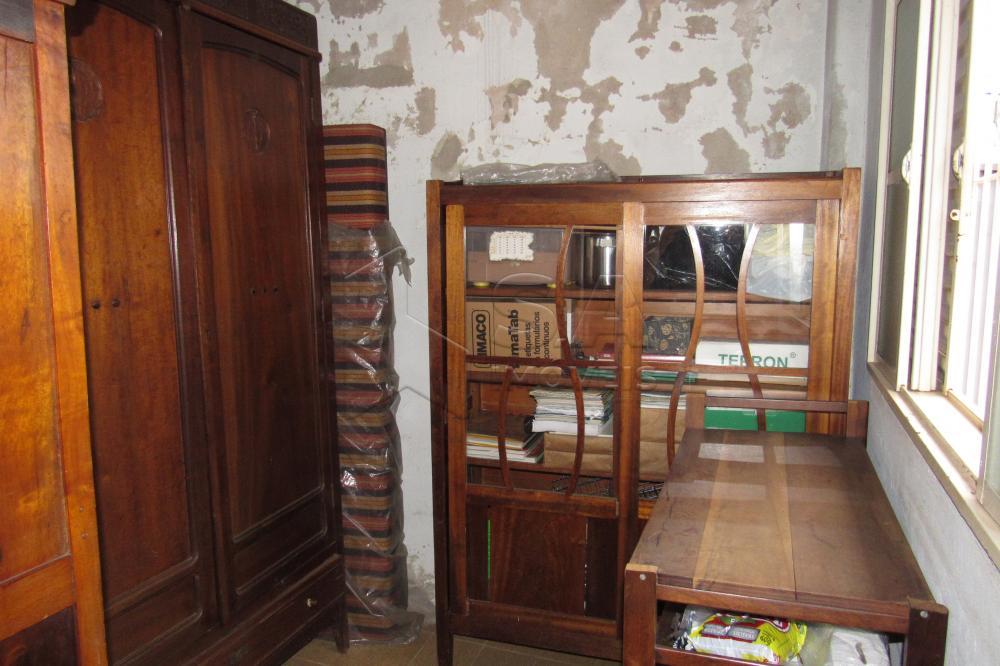 Comprar Comercial / Casa Comercial em Botucatu apenas R$ 650.000,00 - Foto 13