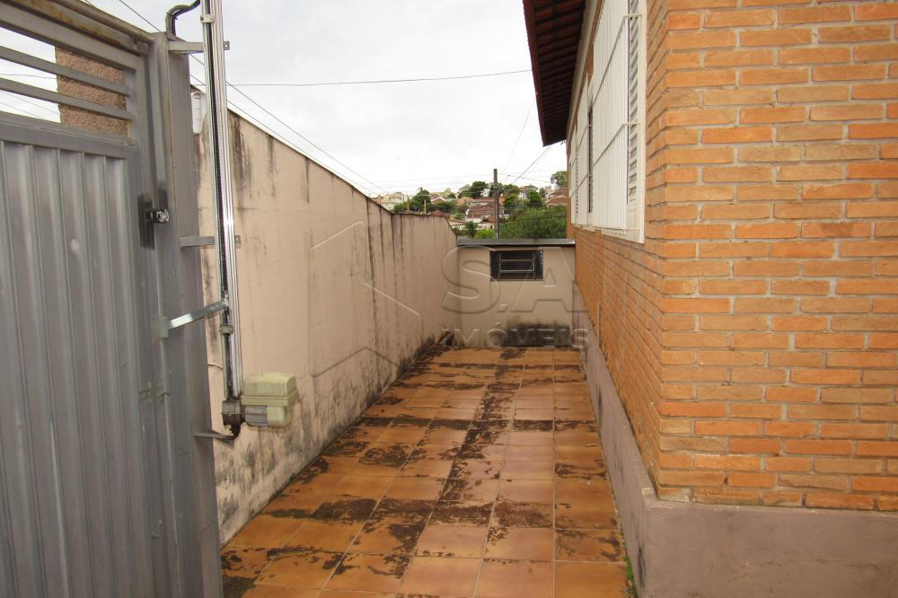 Comprar Comercial / Casa Comercial em Botucatu apenas R$ 650.000,00 - Foto 14