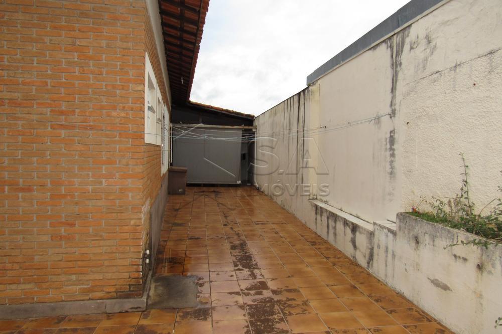 Comprar Comercial / Casa Comercial em Botucatu apenas R$ 650.000,00 - Foto 15