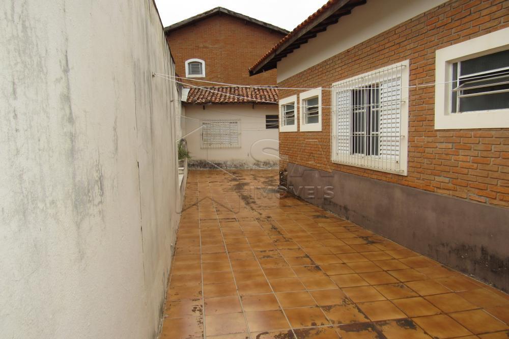 Comprar Comercial / Casa Comercial em Botucatu apenas R$ 650.000,00 - Foto 16