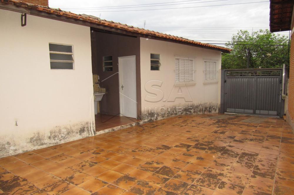 Comprar Comercial / Casa Comercial em Botucatu apenas R$ 650.000,00 - Foto 17