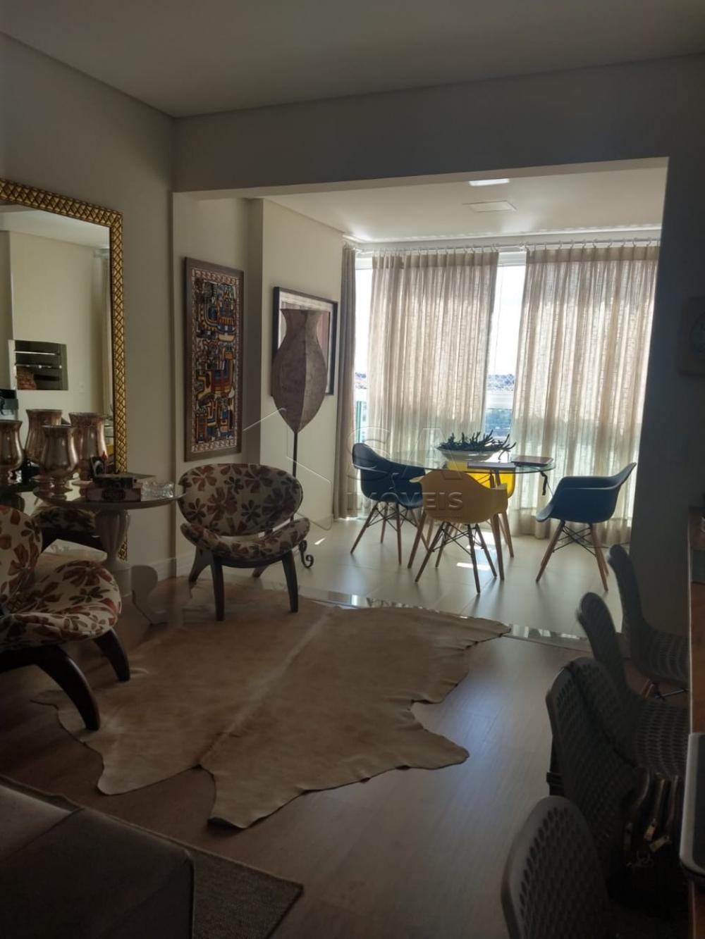 Comprar Apartamento / Padrão em Botucatu apenas R$ 750.000,00 - Foto 2