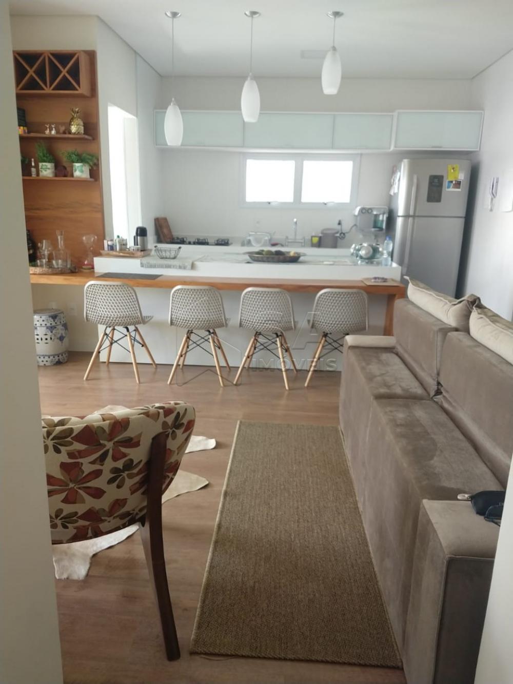 Comprar Apartamento / Padrão em Botucatu apenas R$ 750.000,00 - Foto 4