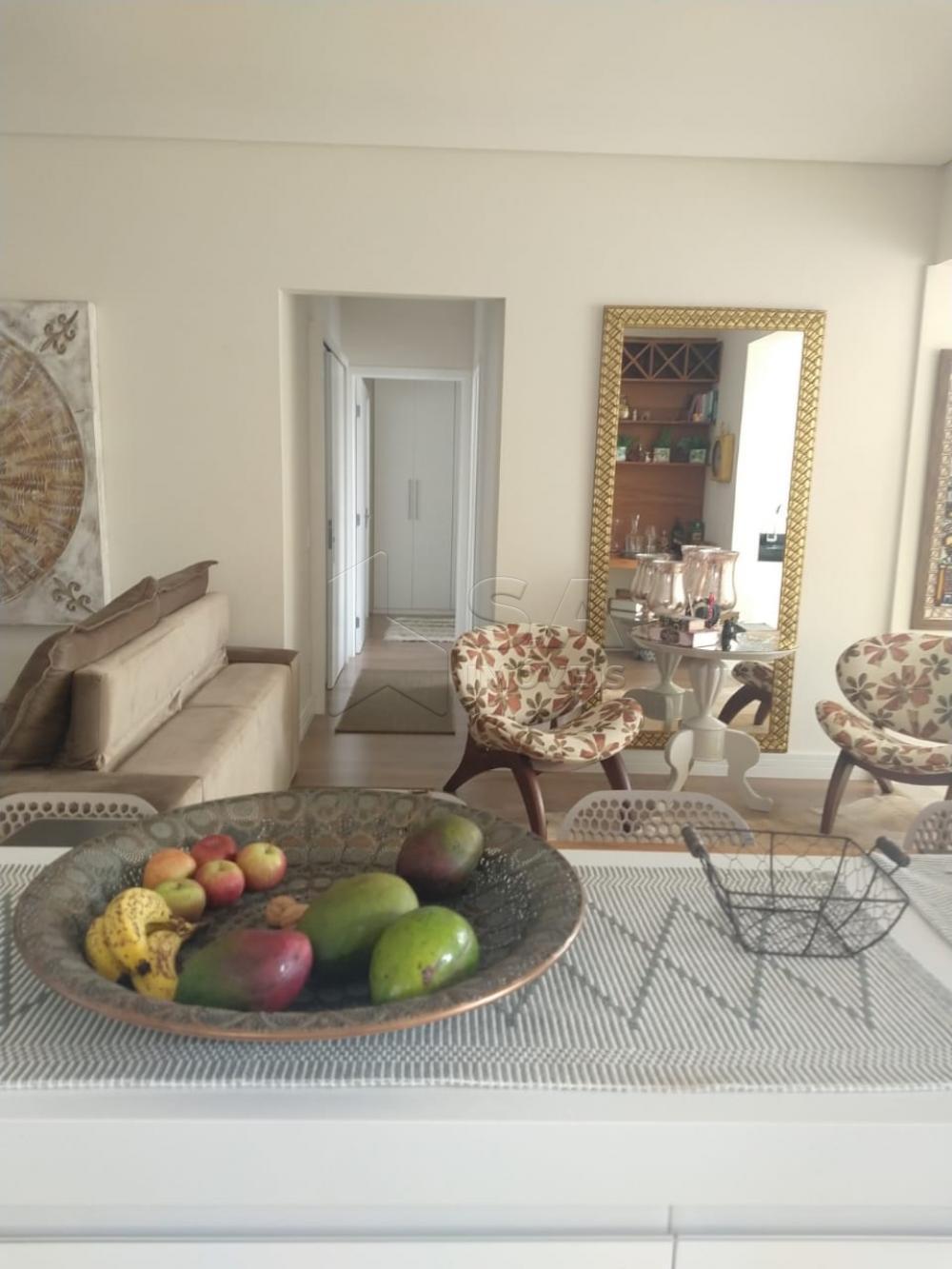 Comprar Apartamento / Padrão em Botucatu apenas R$ 750.000,00 - Foto 6