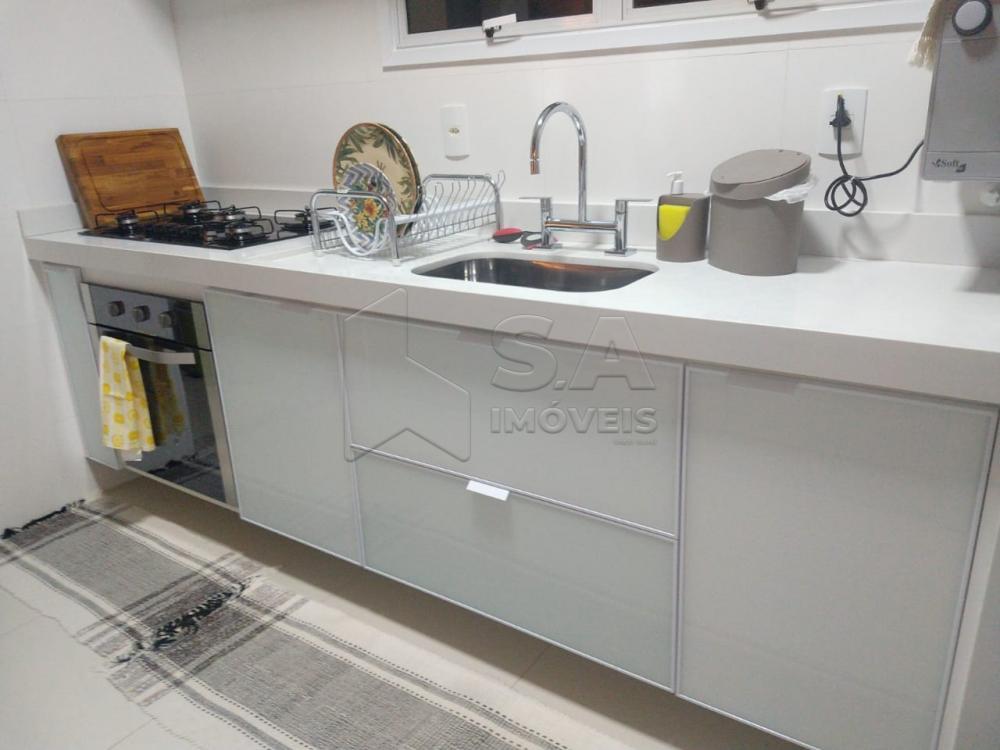 Comprar Apartamento / Padrão em Botucatu apenas R$ 750.000,00 - Foto 7