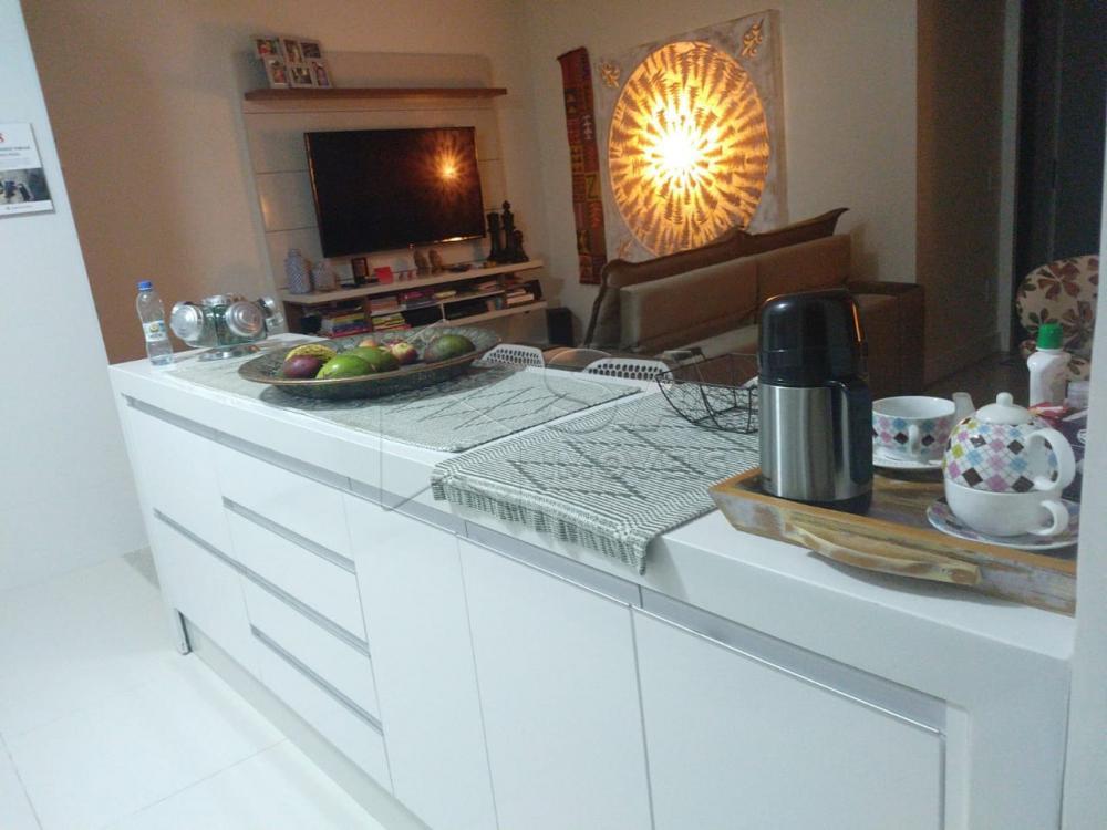 Comprar Apartamento / Padrão em Botucatu apenas R$ 750.000,00 - Foto 8