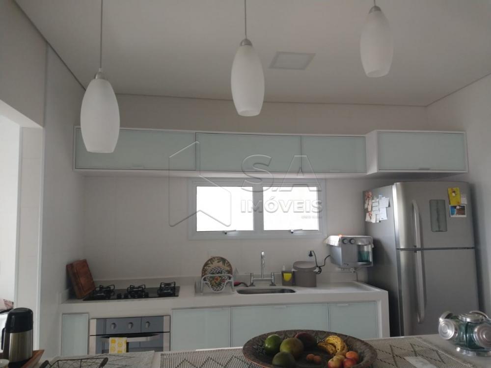 Comprar Apartamento / Padrão em Botucatu apenas R$ 750.000,00 - Foto 9