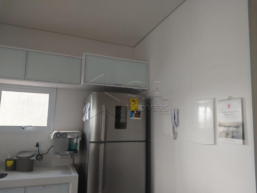 Comprar Apartamento / Padrão em Botucatu apenas R$ 750.000,00 - Foto 10