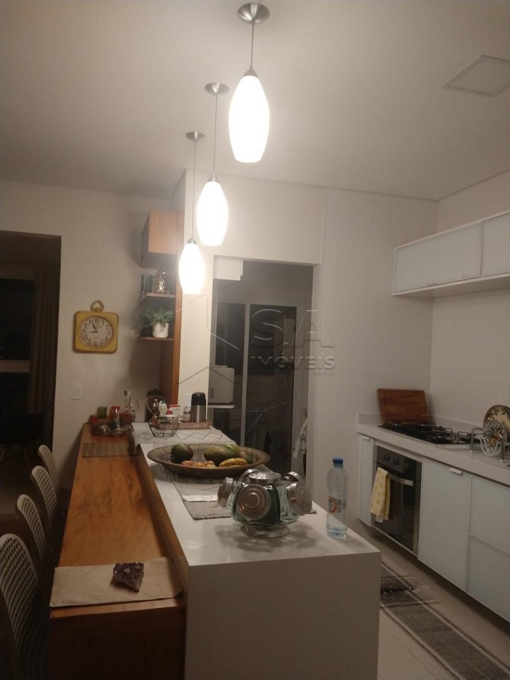 Comprar Apartamento / Padrão em Botucatu apenas R$ 750.000,00 - Foto 12