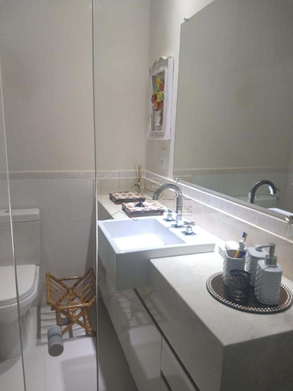 Comprar Apartamento / Padrão em Botucatu apenas R$ 750.000,00 - Foto 15