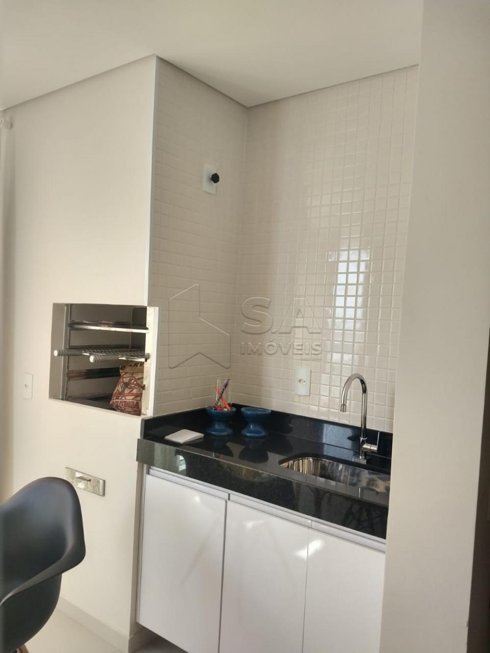 Comprar Apartamento / Padrão em Botucatu apenas R$ 750.000,00 - Foto 18