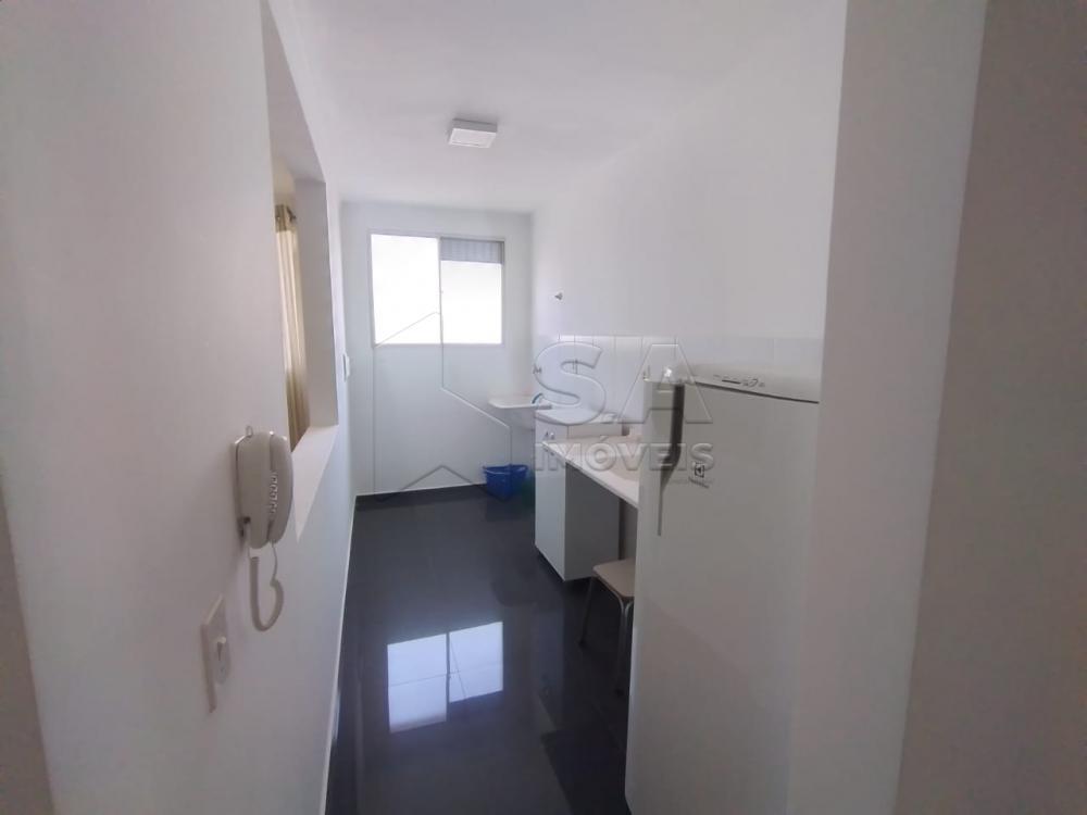 Alugar Apartamento / Padrão em Botucatu apenas R$ 700,00 - Foto 2