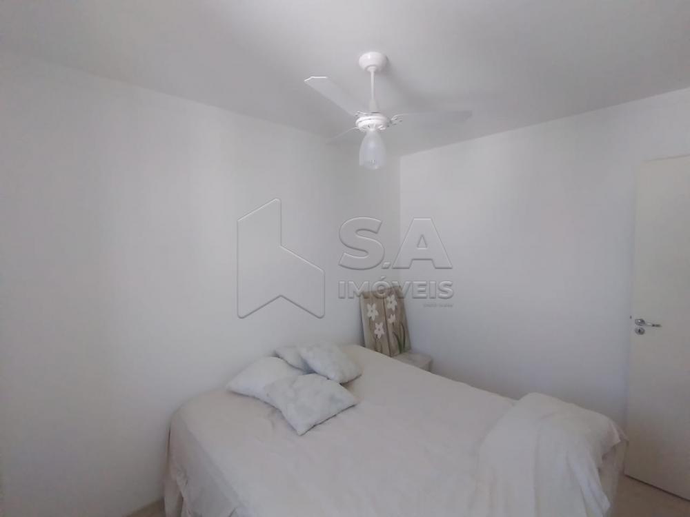 Alugar Apartamento / Padrão em Botucatu apenas R$ 700,00 - Foto 5
