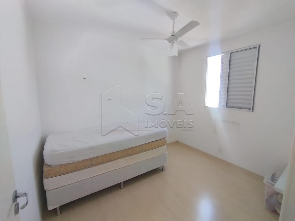 Alugar Apartamento / Padrão em Botucatu apenas R$ 700,00 - Foto 8