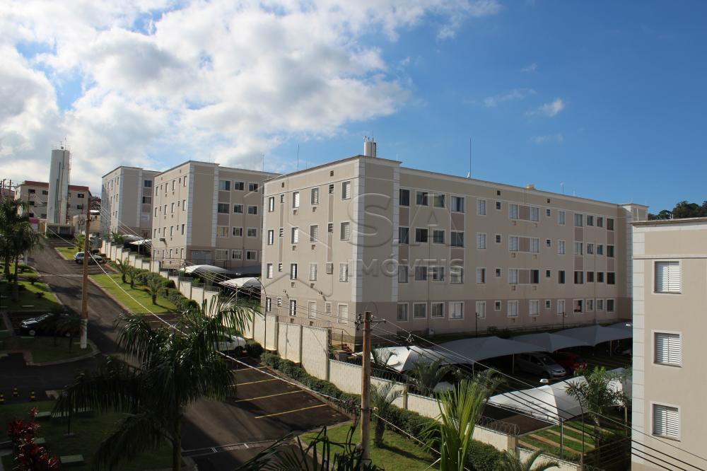Alugar Apartamento / Padrão em Botucatu apenas R$ 700,00 - Foto 1