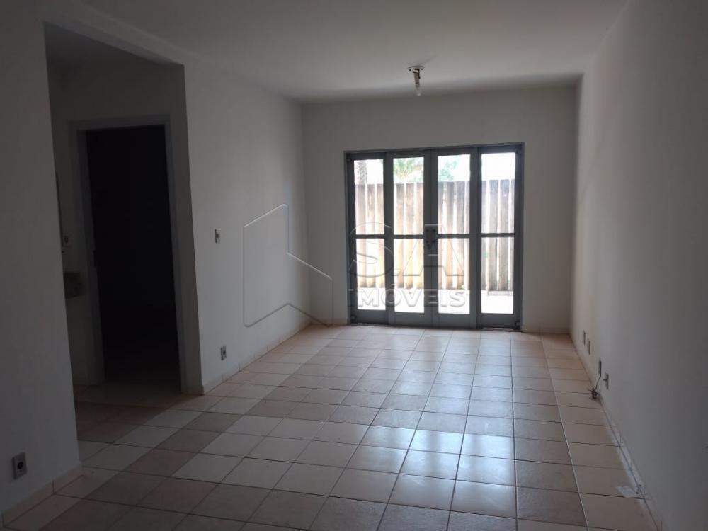 Alugar Apartamento / Padrão em Botucatu apenas R$ 1.000,00 - Foto 2