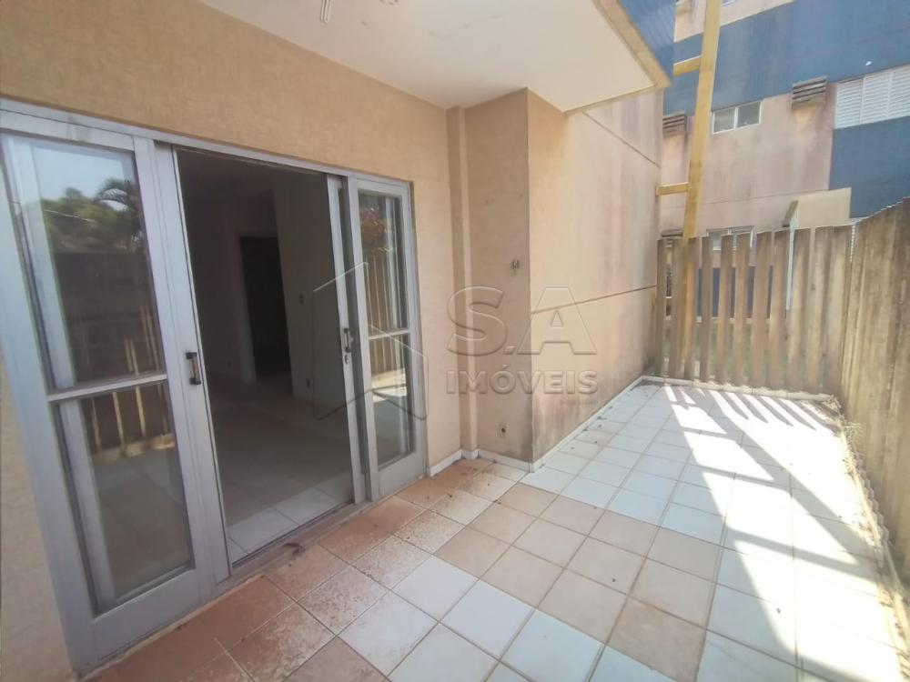 Alugar Apartamento / Padrão em Botucatu apenas R$ 1.000,00 - Foto 4