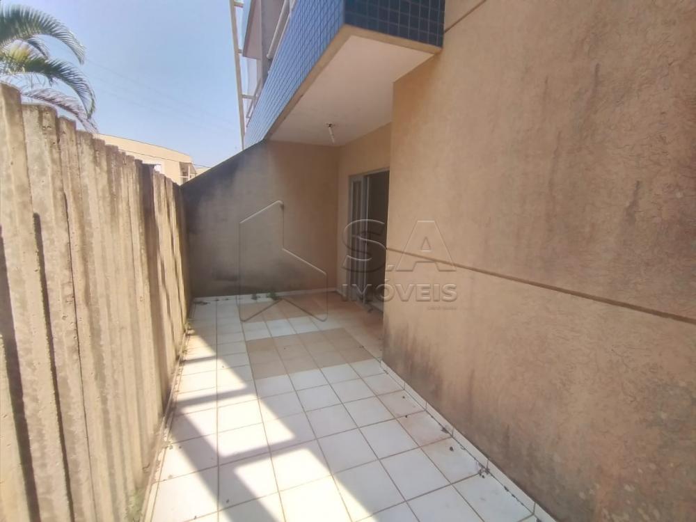 Alugar Apartamento / Padrão em Botucatu apenas R$ 1.000,00 - Foto 5